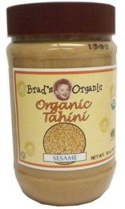Tahini-Butter-Lg